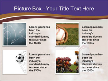 0000086265 PowerPoint Template - Slide 14