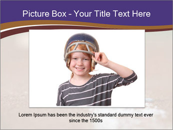 0000086265 PowerPoint Template - Slide 16