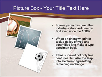 0000086265 PowerPoint Template - Slide 17