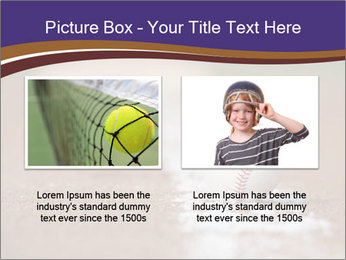 0000086265 PowerPoint Template - Slide 18
