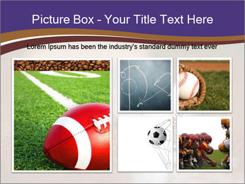 0000086265 PowerPoint Template - Slide 19