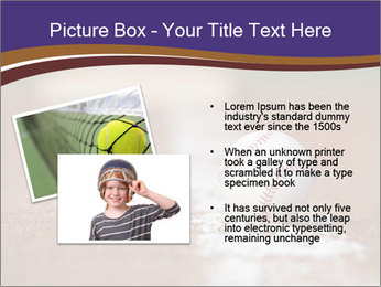0000086265 PowerPoint Template - Slide 20