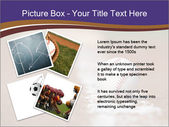 0000086265 PowerPoint Template - Slide 23