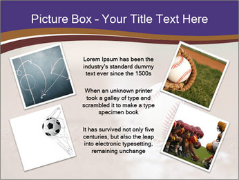 0000086265 PowerPoint Template - Slide 24