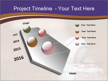 0000086265 PowerPoint Template - Slide 26