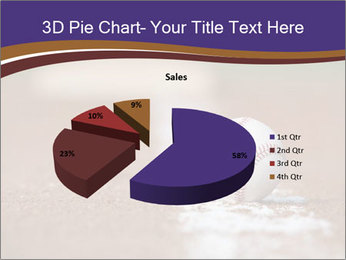 0000086265 PowerPoint Template - Slide 35
