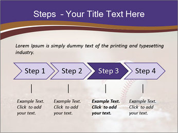 0000086265 PowerPoint Template - Slide 4