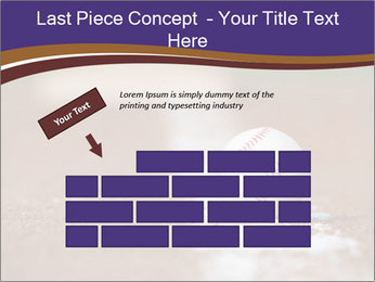 0000086265 PowerPoint Template - Slide 46