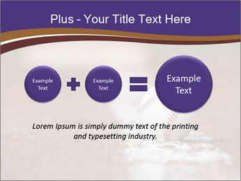 0000086265 PowerPoint Template - Slide 75