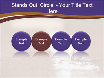 0000086265 PowerPoint Template - Slide 76