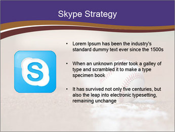0000086265 PowerPoint Template - Slide 8