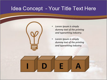 0000086265 PowerPoint Template - Slide 80