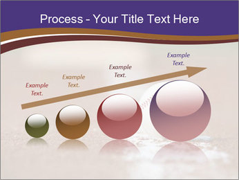 0000086265 PowerPoint Template - Slide 87