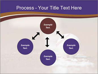0000086265 PowerPoint Template - Slide 91