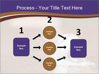 0000086265 PowerPoint Template - Slide 92