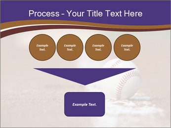 0000086265 PowerPoint Template - Slide 93