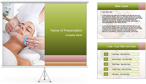 0000086266 PowerPoint Template