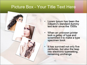 0000086266 PowerPoint Template - Slide 17