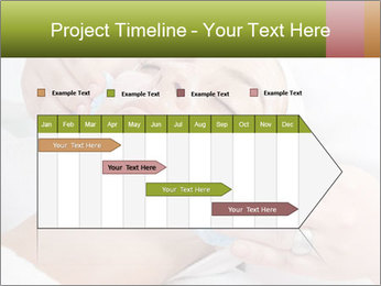 0000086266 PowerPoint Template - Slide 25