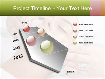 0000086266 PowerPoint Template - Slide 26