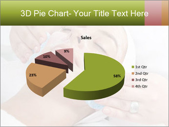 0000086266 PowerPoint Template - Slide 35