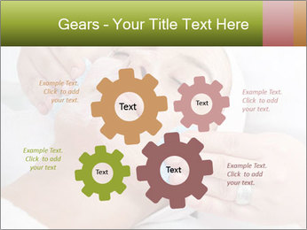 0000086266 PowerPoint Template - Slide 47