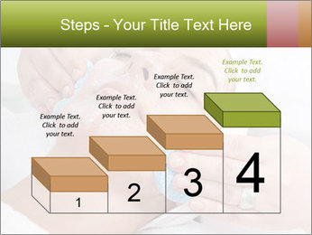 0000086266 PowerPoint Template - Slide 64