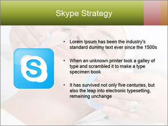 0000086266 PowerPoint Template - Slide 8