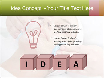 0000086266 PowerPoint Template - Slide 80