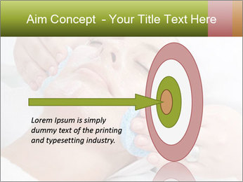0000086266 PowerPoint Template - Slide 83