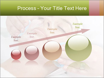 0000086266 PowerPoint Template - Slide 87
