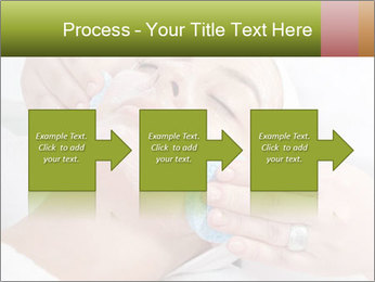 0000086266 PowerPoint Template - Slide 88