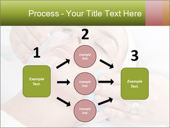 0000086266 PowerPoint Template - Slide 92