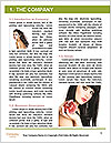 0000086266 Word Templates - Page 3