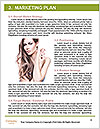 0000086266 Word Templates - Page 8
