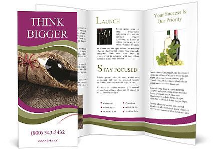 0000086267 Brochure Template