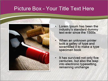 0000086267 PowerPoint Templates - Slide 13