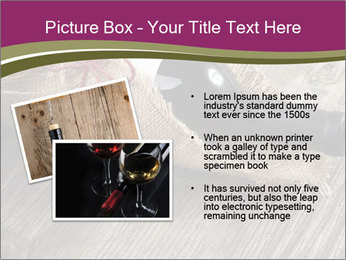0000086267 PowerPoint Templates - Slide 20