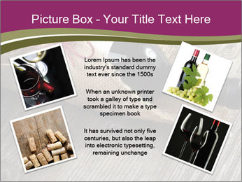 0000086267 PowerPoint Templates - Slide 24