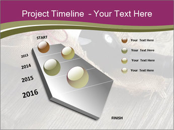 0000086267 PowerPoint Templates - Slide 26