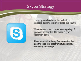 0000086267 PowerPoint Templates - Slide 8