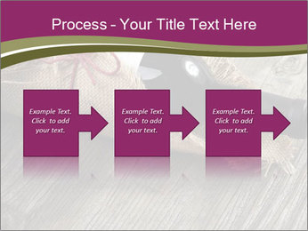 0000086267 PowerPoint Templates - Slide 88