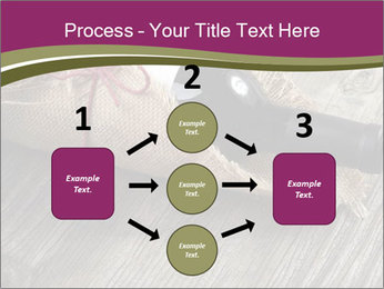 0000086267 PowerPoint Templates - Slide 92