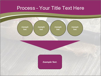 0000086267 PowerPoint Templates - Slide 93