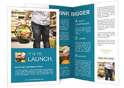 0000086268 Brochure Template