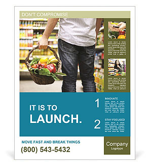 0000086268 Poster Template
