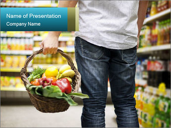 0000086268 PowerPoint Template