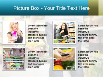 0000086268 PowerPoint Template - Slide 14