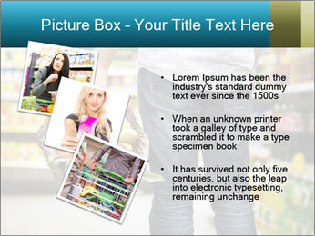 0000086268 PowerPoint Templates - Slide 17