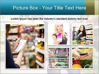 0000086268 PowerPoint Template - Slide 19